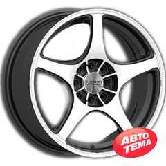 LAWU YL 805 HB - Интернет магазин шин и дисков по минимальным ценам с доставкой по Украине TyreSale.com.ua