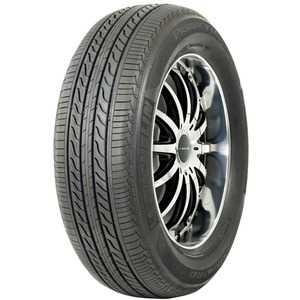 Купить Летняя шина MICHELIN Primacy LC 215/65R16 98H