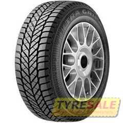 Зимняя шина GOODYEAR UltraGrip Ice SUV - Интернет магазин шин и дисков по минимальным ценам с доставкой по Украине TyreSale.com.ua