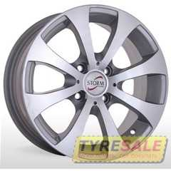 STORM W-806 MS - Интернет магазин шин и дисков по минимальным ценам с доставкой по Украине TyreSale.com.ua