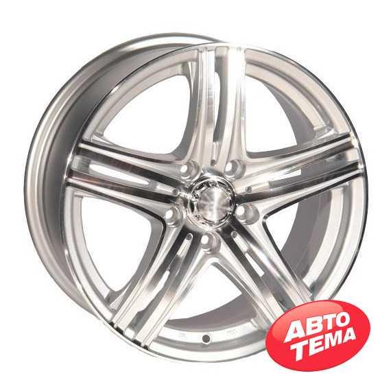 ZW 287 SP - Интернет магазин шин и дисков по минимальным ценам с доставкой по Украине TyreSale.com.ua