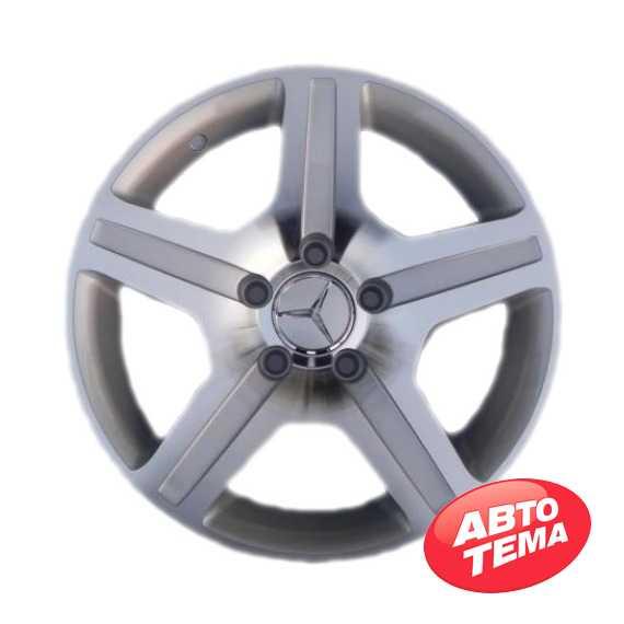 DAWNING DW 471 MS - Интернет магазин шин и дисков по минимальным ценам с доставкой по Украине TyreSale.com.ua