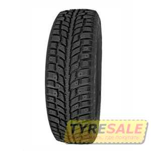 Купить Зимняя шина COLLINS Winter Extrema 175/65R14 82T
