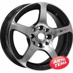 LAWU SL 221 MB - Интернет магазин шин и дисков по минимальным ценам с доставкой по Украине TyreSale.com.ua