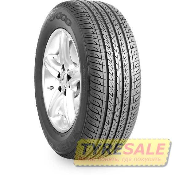 Летняя шина NEXEN N5000 - Интернет магазин шин и дисков по минимальным ценам с доставкой по Украине TyreSale.com.ua