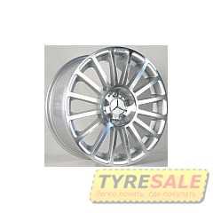 WRC 107 SF - Интернет магазин шин и дисков по минимальным ценам с доставкой по Украине TyreSale.com.ua