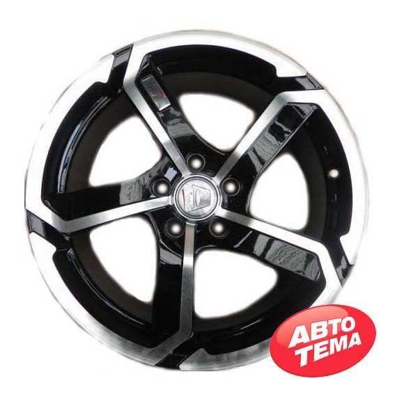 LAWU YL 7208 BP - Интернет магазин шин и дисков по минимальным ценам с доставкой по Украине TyreSale.com.ua