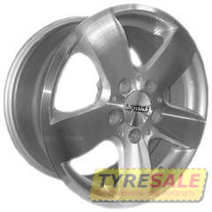 LAWU YL 096 S - Интернет магазин шин и дисков по минимальным ценам с доставкой по Украине TyreSale.com.ua