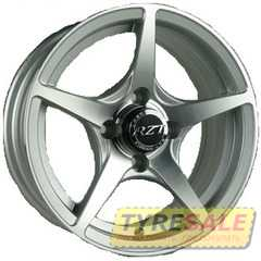 RZT 53083 S - Интернет магазин шин и дисков по минимальным ценам с доставкой по Украине TyreSale.com.ua