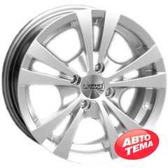 LAWU RX 503 MS - Интернет магазин шин и дисков по минимальным ценам с доставкой по Украине TyreSale.com.ua