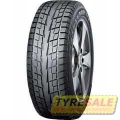 Купить Зимняя шина YOKOHAMA Geolandar I/T-S G073 225/65R18 103Q