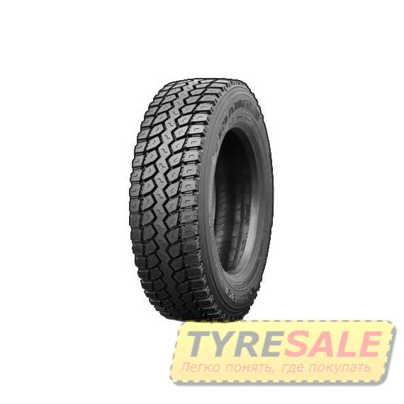 TRIANGLE TR689А - Интернет магазин шин и дисков по минимальным ценам с доставкой по Украине TyreSale.com.ua
