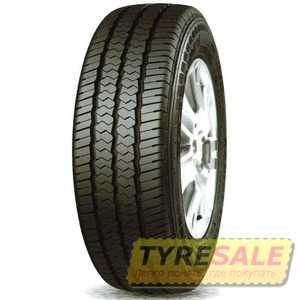 Купить Летняя шина WESTLAKE SC 328 235/65R16C 115T