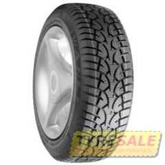 Зимняя шина WANLI S-1086 - Интернет магазин шин и дисков по минимальным ценам с доставкой по Украине TyreSale.com.ua