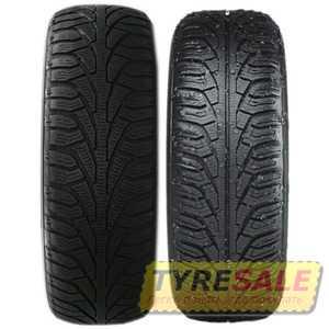 Купить Зимняя шина UNIROYAL MS Plus 77 195/55R16 87T