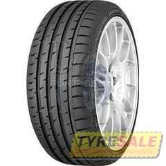 Зимняя шина MICHELIN X130 - Интернет магазин шин и дисков по минимальным ценам с доставкой по Украине TyreSale.com.ua