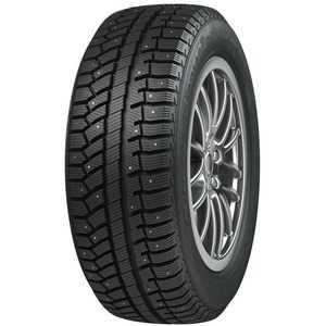 Купить Зимняя шина CORDIANT Polar 2 215/60R16 99T (Под шип)