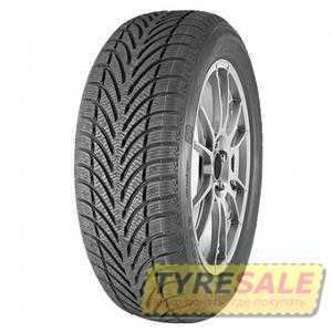 Купить Зимняя шина BFGOODRICH gForce Winter 225/45R18 95V