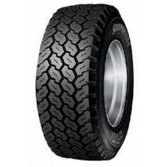 BRIDGESTONE M 748 - Интернет магазин шин и дисков по минимальным ценам с доставкой по Украине TyreSale.com.ua
