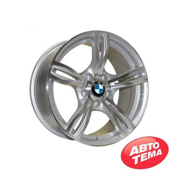 TRW Z492 SMF - Интернет магазин шин и дисков по минимальным ценам с доставкой по Украине TyreSale.com.ua