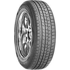 Зимняя шина NEXEN Winguard Snow G WH1 - Интернет магазин шин и дисков по минимальным ценам с доставкой по Украине TyreSale.com.ua