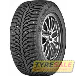 Купить Зимняя шина CORDIANT Sno-Max 215/55R16 97T (Шип)
