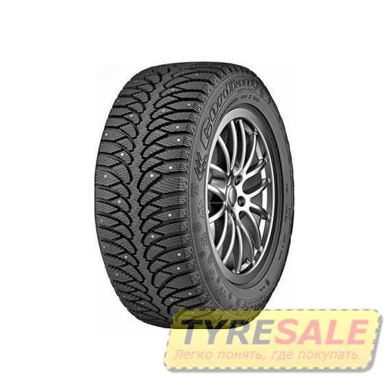 Зимняя шина CORDIANT Sno-Max - Интернет магазин шин и дисков по минимальным ценам с доставкой по Украине TyreSale.com.ua