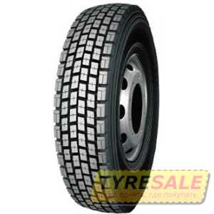 Купить TAITONG HS102 315/80(13.00) R22.5 157L