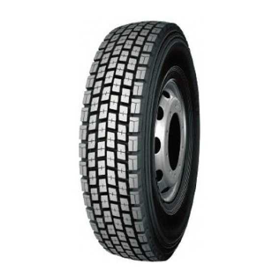 TAITONG HS102 - Интернет магазин шин и дисков по минимальным ценам с доставкой по Украине TyreSale.com.ua