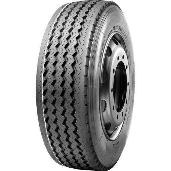 BARKLEY BL 212 - Интернет магазин шин и дисков по минимальным ценам с доставкой по Украине TyreSale.com.ua