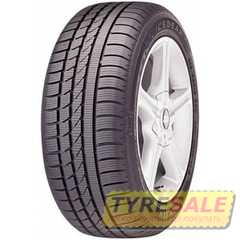 Купить Зимняя шина HANKOOK IceBear W300 255/55R18 109V
