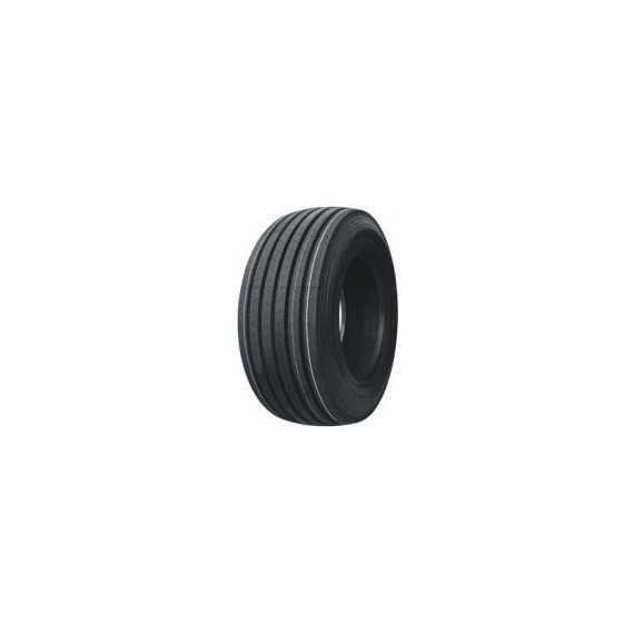 LINGLONG T830 - Интернет магазин шин и дисков по минимальным ценам с доставкой по Украине TyreSale.com.ua