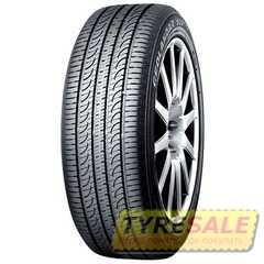 Купить Летняя шина YOKOHAMA Geolandar SUV G055 235/55R17 99H