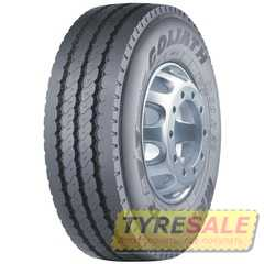 MATADOR FR 1 Goliath - Интернет магазин шин и дисков по минимальным ценам с доставкой по Украине TyreSale.com.ua