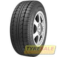 Зимняя шина NANKANG SL-6 - Интернет магазин шин и дисков по минимальным ценам с доставкой по Украине TyreSale.com.ua