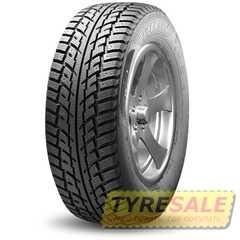 Зимняя шина MARSHAL I Zen RV Stud KC16 - Интернет магазин шин и дисков по минимальным ценам с доставкой по Украине TyreSale.com.ua