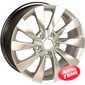 REPLICA Volkswagen Z811 HS - Интернет магазин шин и дисков по минимальным ценам с доставкой по Украине TyreSale.com.ua
