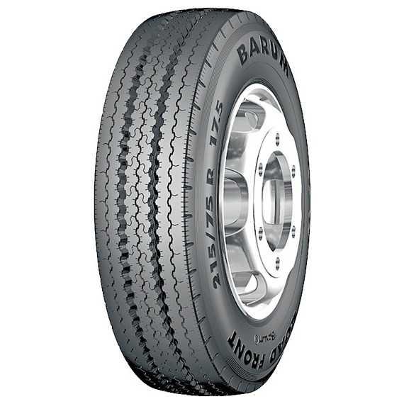 BARUM Road Front BF14 - Интернет магазин шин и дисков по минимальным ценам с доставкой по Украине TyreSale.com.ua