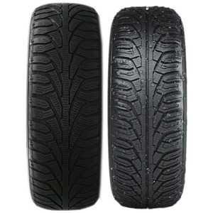 Купить Зимняя шина UNIROYAL MS Plus 77 175/65R14 86T
