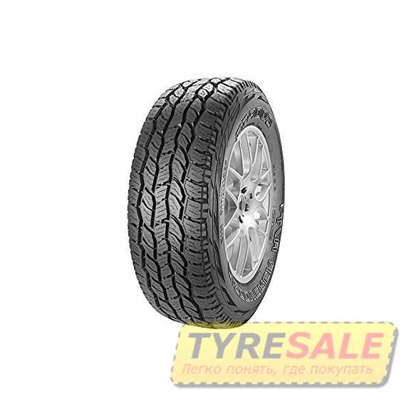 Зимняя шина COOPER Discoverer M plus S Sport - Интернет магазин шин и дисков по минимальным ценам с доставкой по Украине TyreSale.com.ua