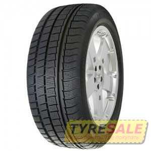 Купить Зимняя шина COOPER Discoverer M plus S Sport 245/70R16 107T