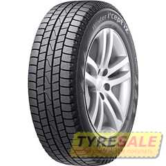 Купить Зимняя шина HANKOOK Winter I*cept IZ W606 205/50R17 89T