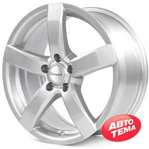 Купить TOMASON TN11 S R16 W7 PCD5x120 ET40 HUB72.6