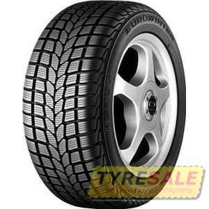 Купить Зимняя шина FALKEN Eurowinter HS 437 215/65R16C 109/107T