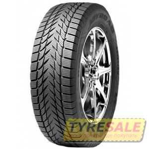 Купить Зимняя шина JOYROAD RX808 205/55R16 94H