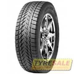 Купить Зимняя шина JOYROAD RX808 215/75R15 100T