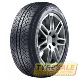 Купить Зимняя шина WANLI SW611 165/70R14 81T