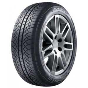 Купить Зимняя шина WANLI SW611 205/65R15 94T