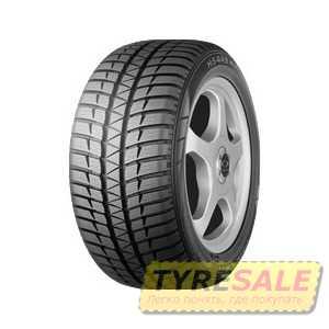 Купить Зимняя шина FALKEN Eurowinter HS 449 205/45R17 88V