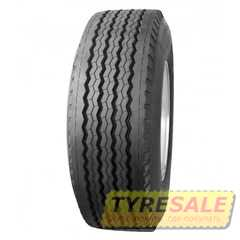 ANNAITE 396 - Интернет магазин шин и дисков по минимальным ценам с доставкой по Украине TyreSale.com.ua